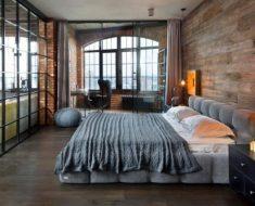 Antieke Slaapkamer Kast Sleepy Bedding